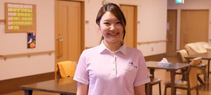 staff_shingin