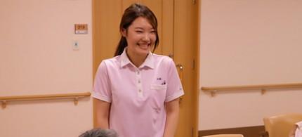 staff_shingin2